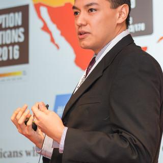 LatinAmForum-44.jpg