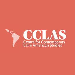 Square_CCLAS