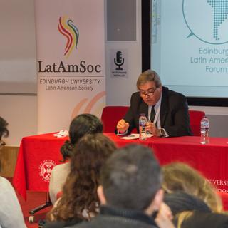 LatinAmForum-50.jpg
