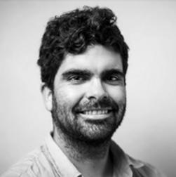 Luis_Vargas_Faulbaum2 (1).png