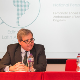 LatinAmForum-49.jpg