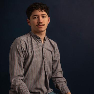 Jorge Abdo Rodriguez Bojalil