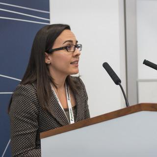 LatinAmForum-21.jpg