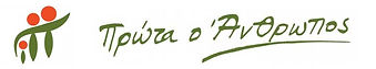 logo-lwrida_2.jpg
