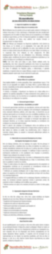 Programma-gia-neous-for web.jpg
