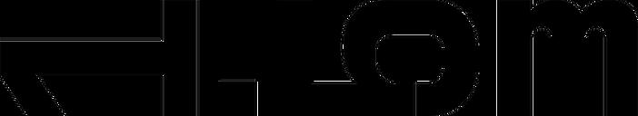 logo_BC_web.png