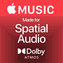 Apple Music Dolby.png