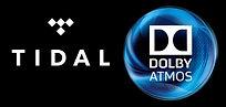 Tidal Dolby Atmos.jpg