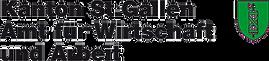 logo kanton st.gallen.png