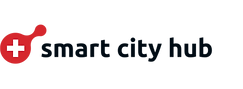 SmartCityHub Logo.png
