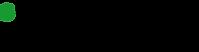 eGov_Logo_gross.png
