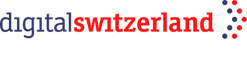 digitalswitzerland_logo_RGB (2).png