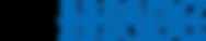 Logo Bregenz.png