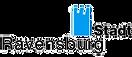 logo-stadt-ravensburg.png