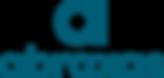 Logo Abraxas