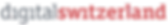 logo-digitalswitzerland.png