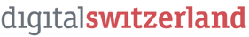 logo-digitalswitzerland.png