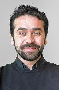 Guenduez Ali Asker.jpg