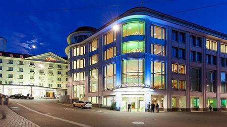 Einstein Hotel.jpg