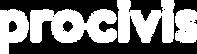 Procivis-Logo_negativ.png