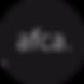 afca_logo_web_500px_white.png