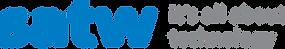 SATW-Logo_Claimrechts_blau.png