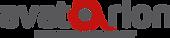 avatorion logo.png