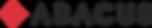 Abacus_Logo_19_RGB.png