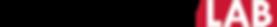 Logo SmartCityLab.png