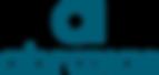 Abraxas_Logo_RGB_Petrol.png