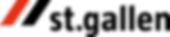 Stadt St. Gallen logo.png