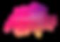 Logo_SSGD_ohneJahr.png