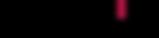 Logo Dornbirn.png