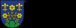 Logo Gemeinde Berg.png