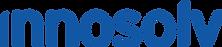 Logo_innosolv_cmyk.png