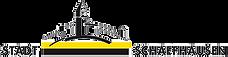 Logo Stadt Schaffhausen.png