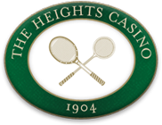 Heights Casino: New PSA Touring Pro  E-Squash bulletin- Sept 6th 2016