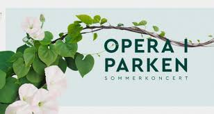 Opera i parken/Aarhus