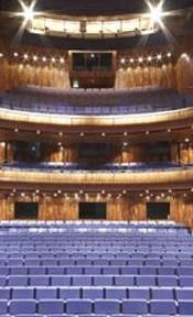 Wexford Theatre