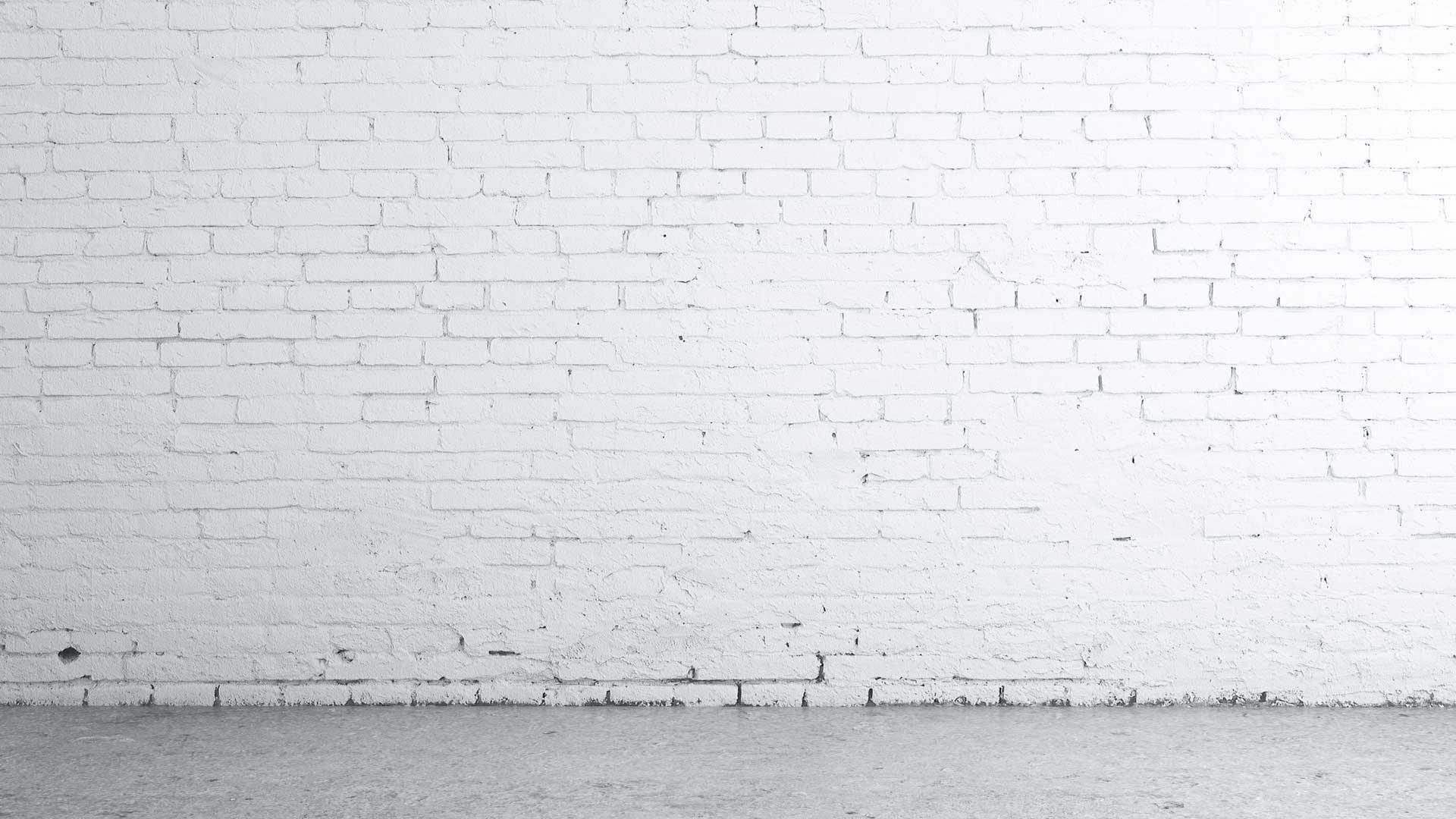 Wall-Background-Wallpaper-HD-16566.jpg