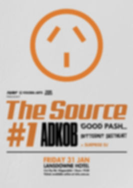 The-Source-#1-A3-Poster---WEB2.jpg