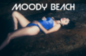 Moody Beach_edited.png