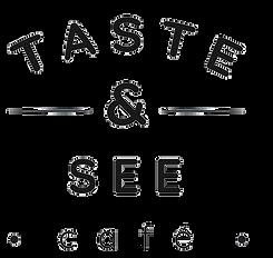 taste & see.png