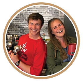 Joshua and Emely VOlunteers-01.png