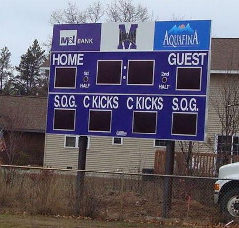 edgewood park scoreboard - close up2.jpg