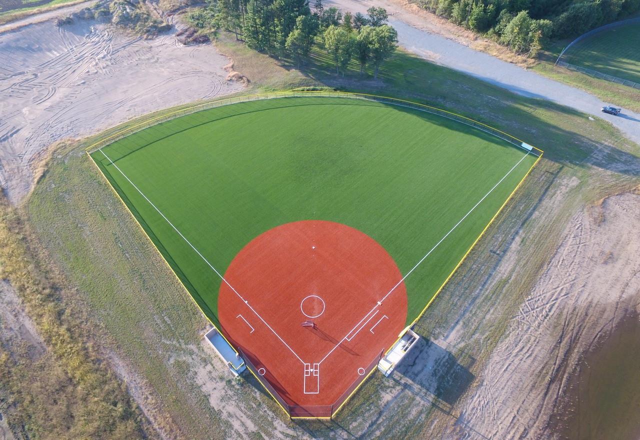 Softball Field 1.jpg