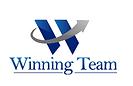 Winning Team.PNG