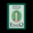 logo-esalQ.png