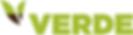 Logo Verde fundo quadrado (3).png