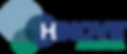 Hinove - Logo.png
